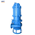 Centrifugal Electric 8 inch well submersible pump