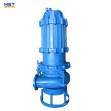 Pompe à eau souterraine submersible sale