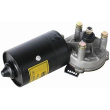 Auto part wiper motor for Toyoto daihats