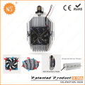 AC100-347V 480V E26 100W Retrofit LED Kits with 5 Years Warranty