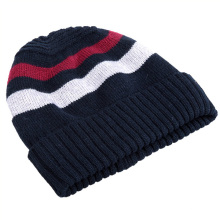 Beanie Hat Pattern for Promotional