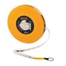 Измерительная лента для печати логотипа с резиновым магнитным крючком