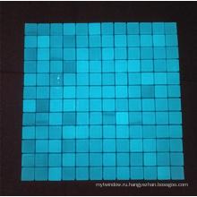 Мозаика люминесцентная мозаика для бассейна