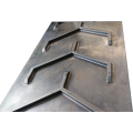 V6/C12/C15/C25/Y32 Endless Rubber Pattern Belt