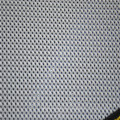 25 Mesh Polyester Plain gewebt Mesh-Gewebe