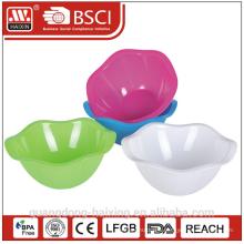 5L salad bowl