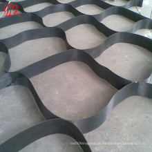 Plástico Driveway Pavers HDPE Geocell