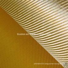Aramid Fabrics Hybrid Fabrics, Carbon Fiber Fabrics Carbon Fiber Ud Fabrics Carbon Fiber Multiaxial Fabrics