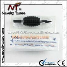 Nouveauté Tattoo Tubes en caoutchouc jetables (30mm)