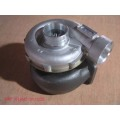 HOLSET TURBOCHARGER 3518613