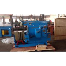 Máquina de modelagem de plaina (B6063)