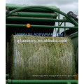 Round bale net wrap factory