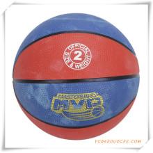 Werbegeschenke von Basketball