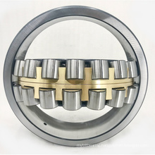 Best quality spherical roller bearing 22322MBK/W33 113622