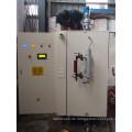Top Level Elektro Dampfkessel der Ldr Serie
