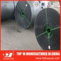 Courroie de transport en nylon à haute qualité avec norme internationale