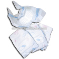 2015 New Used Disposable Baby Diaper Making Machine Automatic(CE Approved)