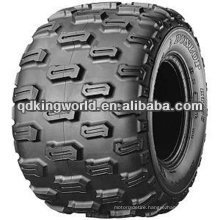 Heavy Duty All Terrain tires