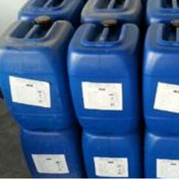 Hexafluorozirconic Acid Casno. 12021-95-3