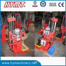 TM807A máquina de perforación y afilado de cilindros