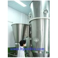 Ceramic Titanium Nitride Golden Coating Machine/PVD Ceramic Golden Coating Equipment