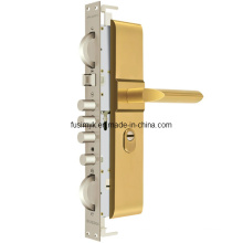 Good Quality CE Door Handle