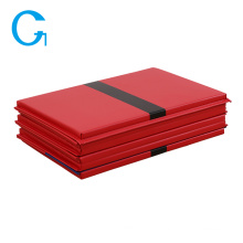 Tapis de sol pour gymnastique