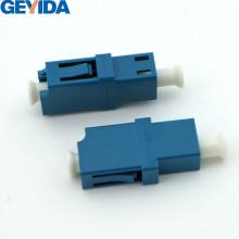 Adaptateur fibre optique Simplex LC-LC