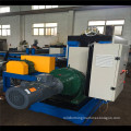 Wholesale adjustment metal embossment engraving machine