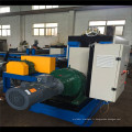 Wholesale ajustement en métal gravure machine de gravure