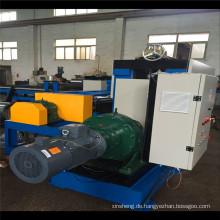 Großhandel Einstellung Metallprägung Graviermaschine