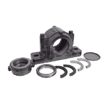 Serie Plummer Block Sealing Accessories