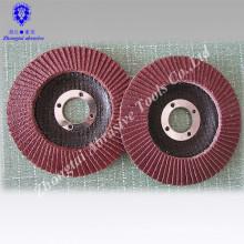 Support de disque à lamelles HOT ISO: 9001: 2008 FACTORY fournit le disque à lamelles de concepteur n ° 1 en Chine
