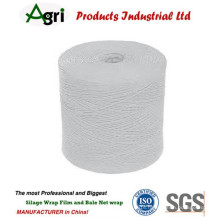 Direct factory agriculture PP hay baler twine