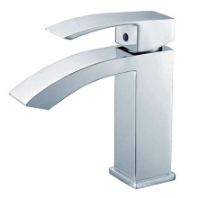 ovs brass sanitary ware cold water dispenser faucet