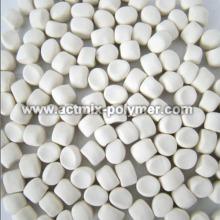 N-nitrosamine Acceleartor TBzTD-70