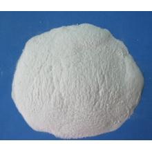 Potassium Sulphate (Potassium Fertilizer) CAS No.:  7778-80-5