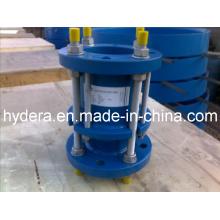 Qingdao Vortex Dismantling Pieces for Pipes