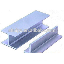 high quality competely production line/SHUIPO H -shaped Steel/box iron assembly Line