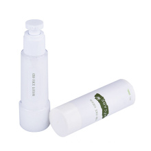 2021 Popular Collagen Vitamin Moisturizing Anti Aging Cbd Cream Skin Pimple Removal Lighting Acne Cream Face Cream Lotion