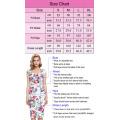 Kate Kasin Women's Long Sleeve Contrast Color Formal Bodycon Pencil Dress KK000221-1