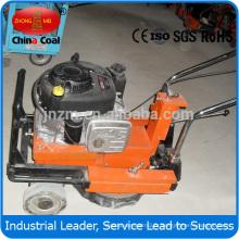 Équipement de nettoyage de chaussée de machine de nettoyage de marquage routier de 1050/1250