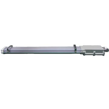 Tl01 Luzes de tubo para alta qualidade de luz LED