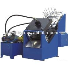 ZDJ-400 hydraulische Super Pappteller Umformmaschine