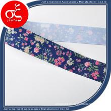 2015 Wholesale High Quality Polyester Satin Ribbon
