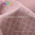 Ensemble de draps en coton égyptien de qualité pour l'Australie