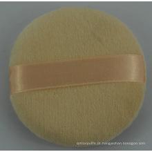 Esponja de cosmética