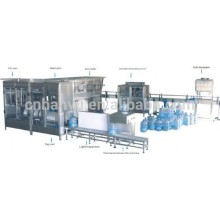 5 gallon water bottle filling machine (HY-600)