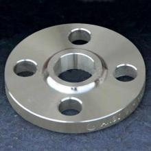 A105 Forged Flange