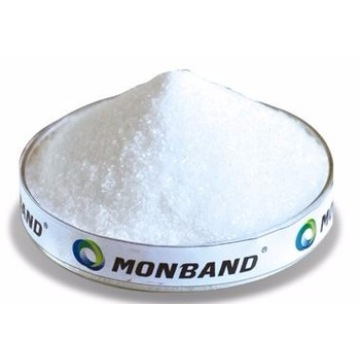 Nbrate de potassium hydrosoluble Monband NOP